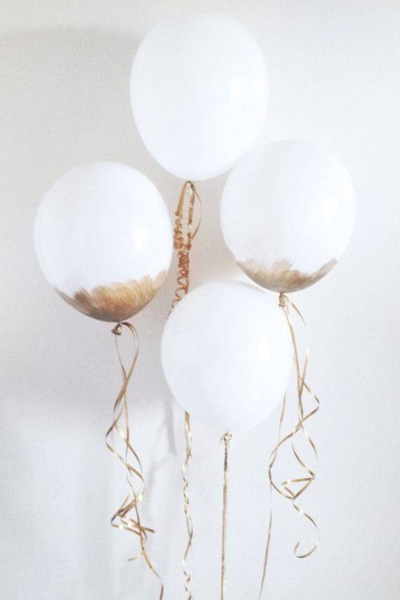06-Balloon-Decor