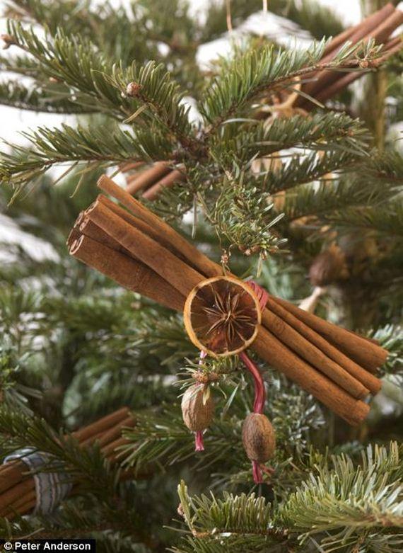 06-Christmas-Ornaments