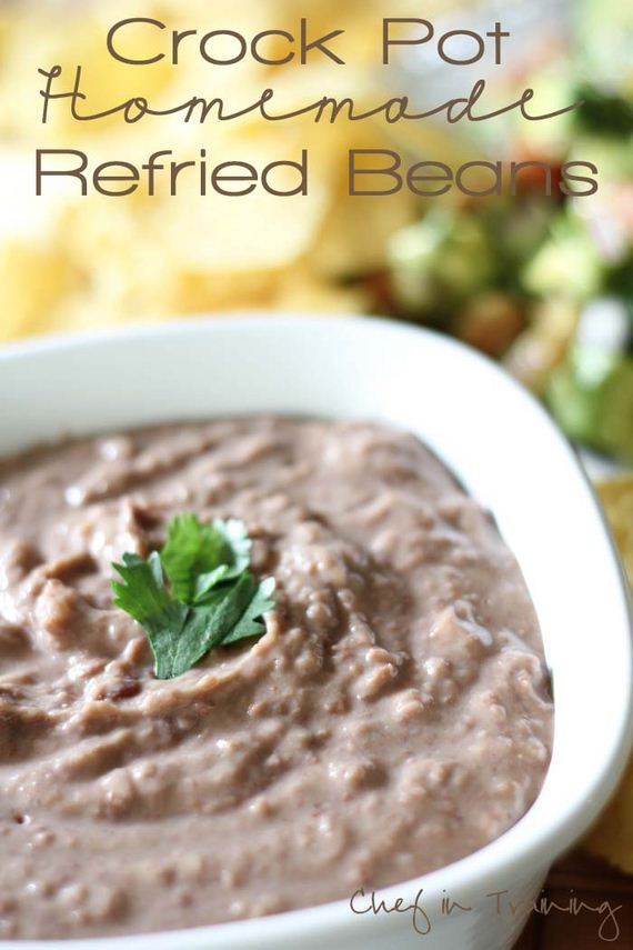 06-Great-Mexican-Recipes