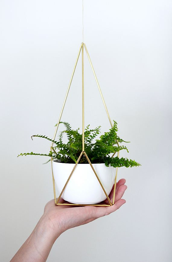 06-Planter-Projects