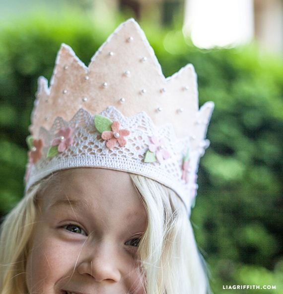 06-Princess-Crowns