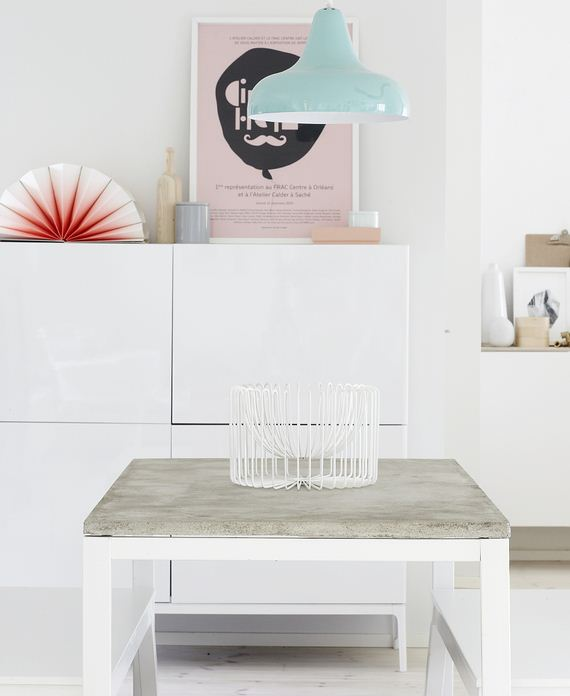 06Side-Tables