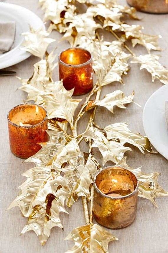 06Thanksgiving-Decor-Ideas