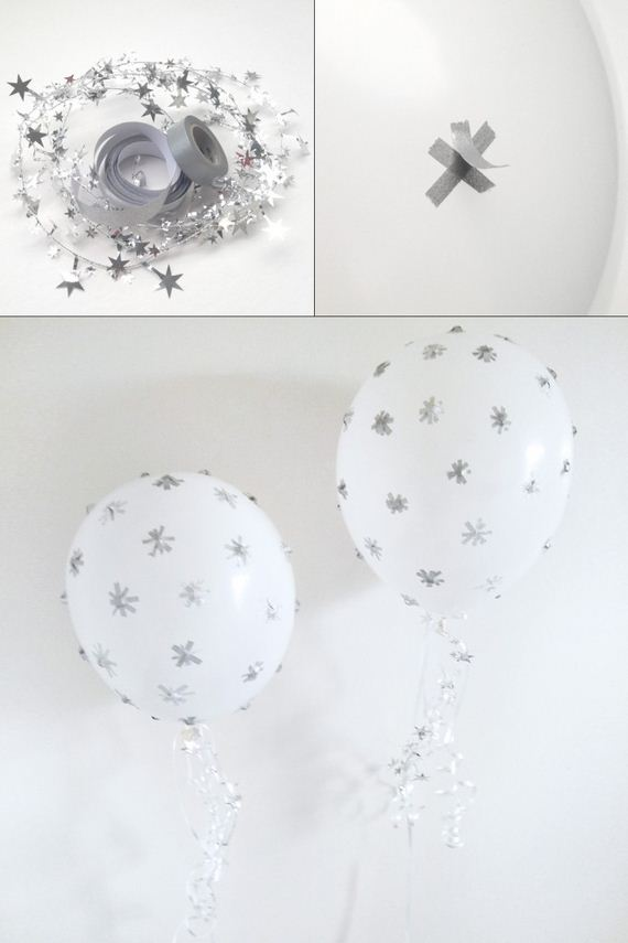 07-Balloon-Decor