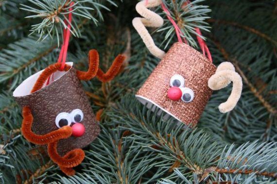 07-Christmas-Ornaments