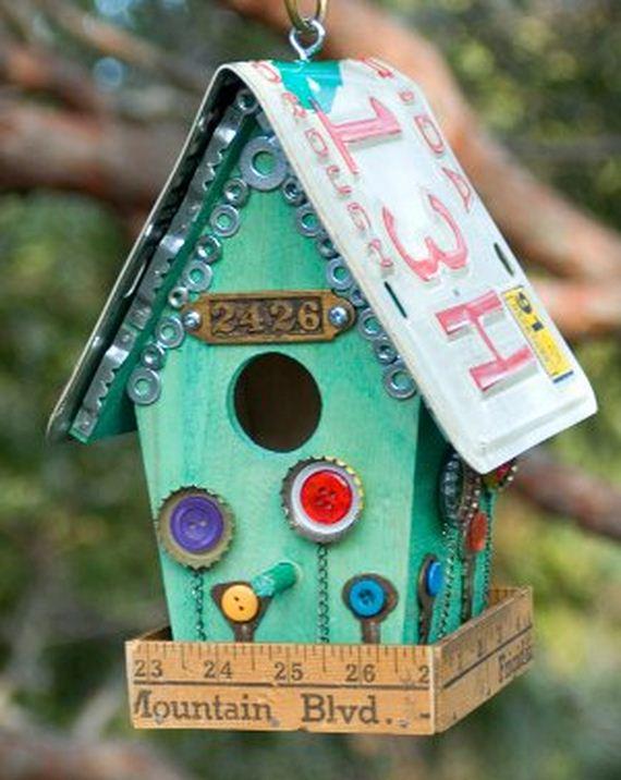 07-Make-Birdhouses