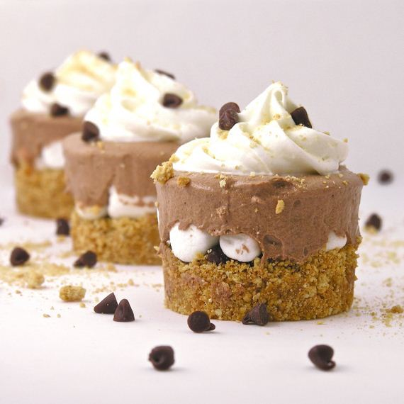 07-Smores-Recipes