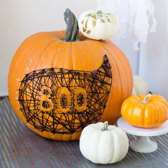 07-Spooktacular-Halloween