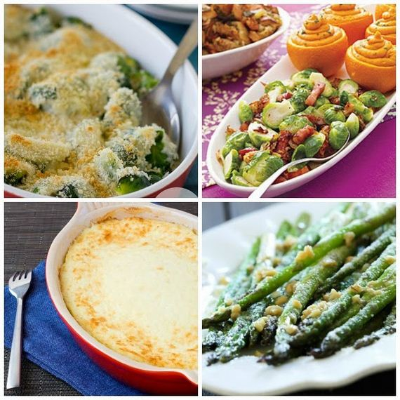 07-Thanksgiving-Side-Dishes