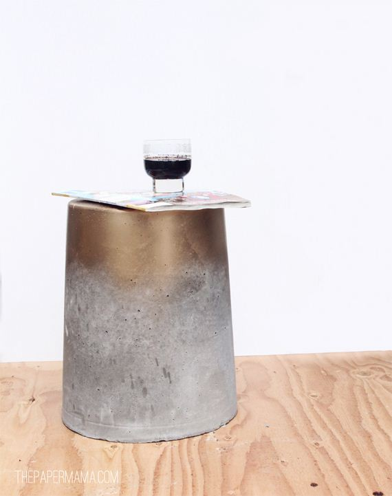 07Side-Tables