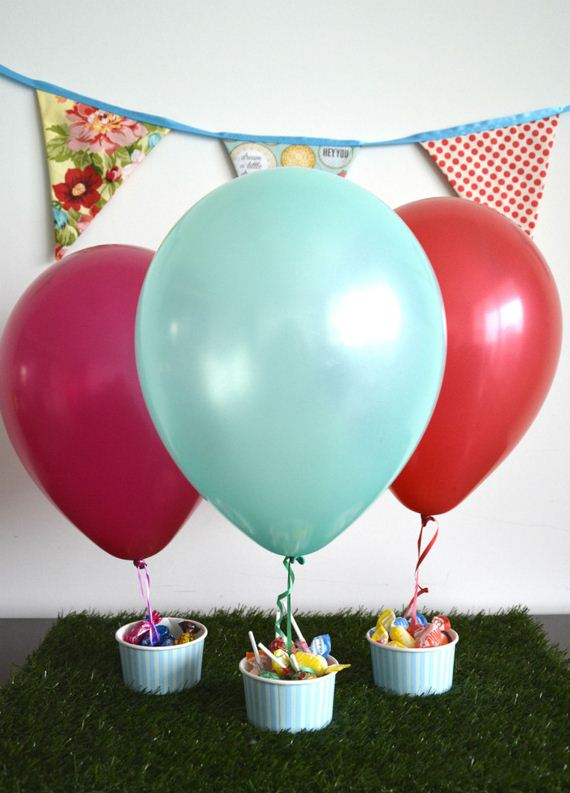 08-Balloon-Decor
