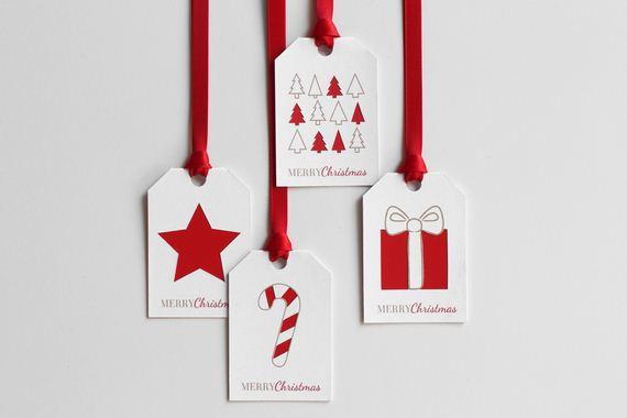 08-Christmas-Gift-Tags