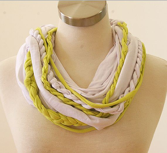 08-Scarf-Tutorials