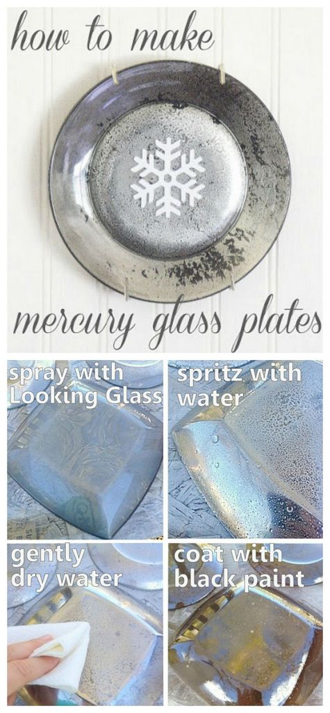 08Mercury-Glass