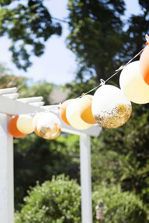 09-Balloon-Decor