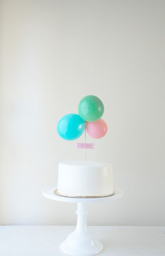 09-Birthday-Cakes