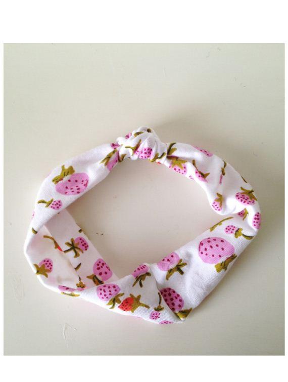 09-Headband-Girls