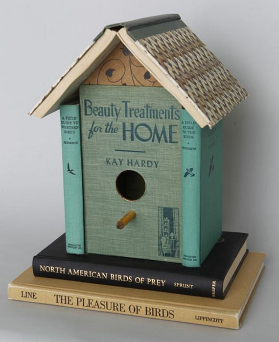 09-Make-Birdhouses