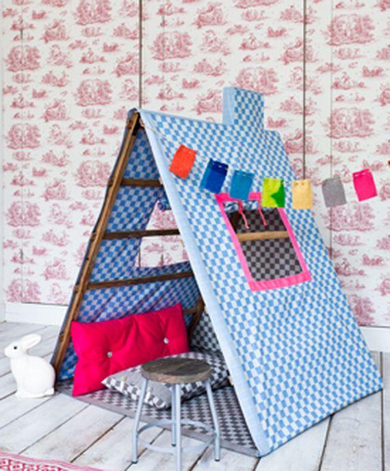 09-make-tent
