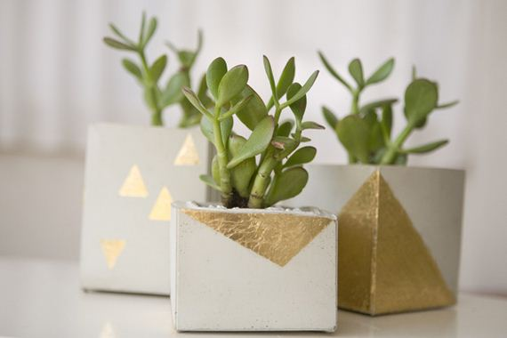09-Planter-Projects