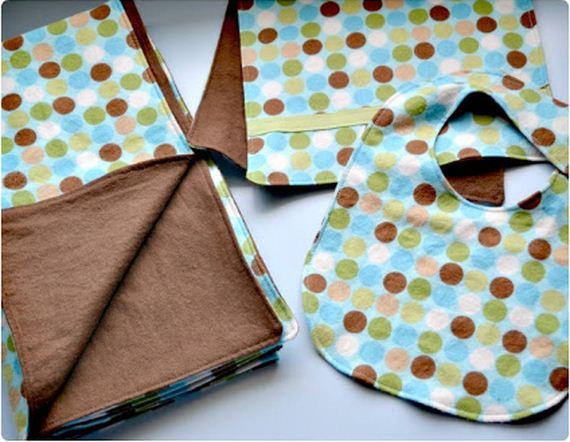 09-Showe-Gift-Ideas