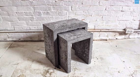 09Side-Tables