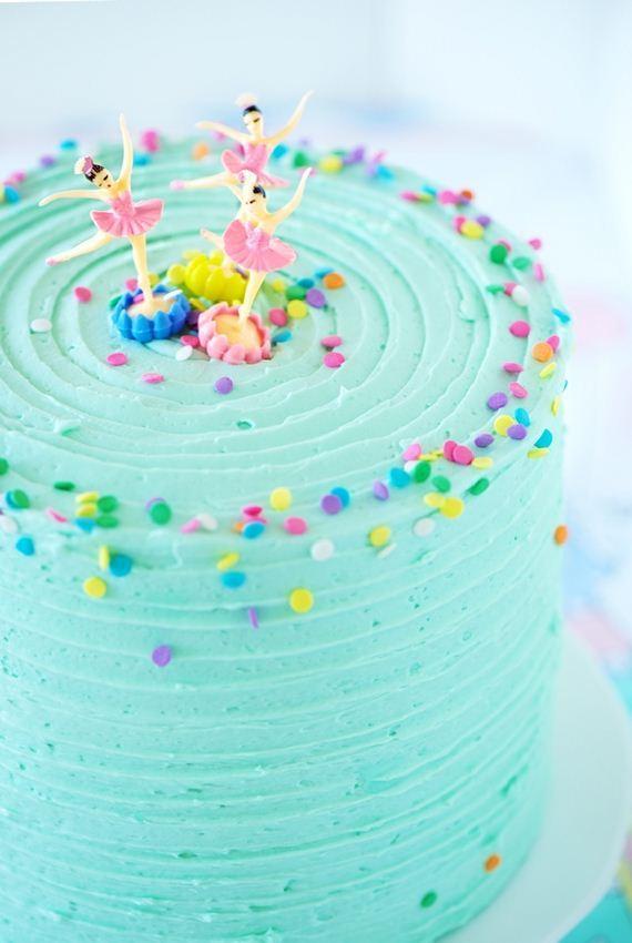 10-Birthday-Cakes