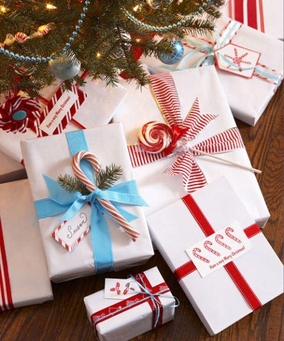 10-Christmas-Gifts
