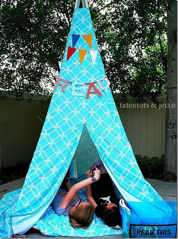 10-make-tent