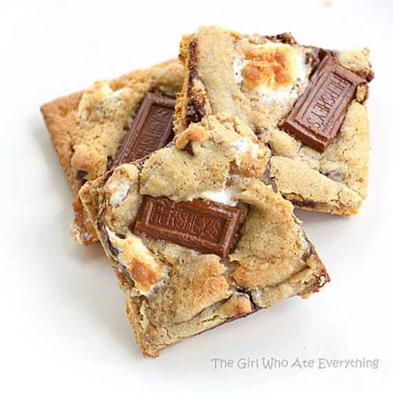 10-Smores-Recipes