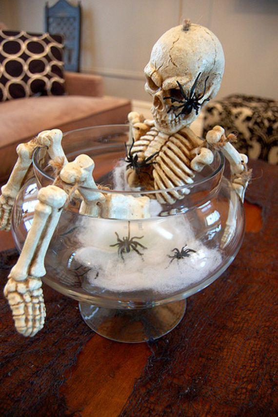 10-Spooktacular-Halloween