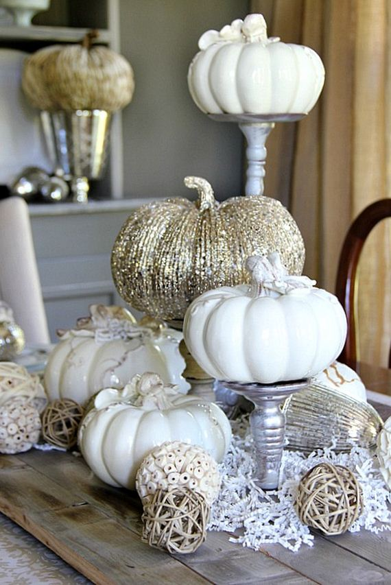10Thanksgiving-Decor-Ideas