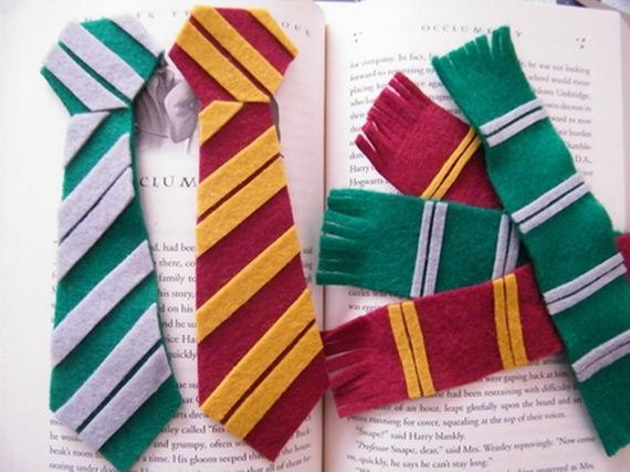 11-Own-Bookmarks