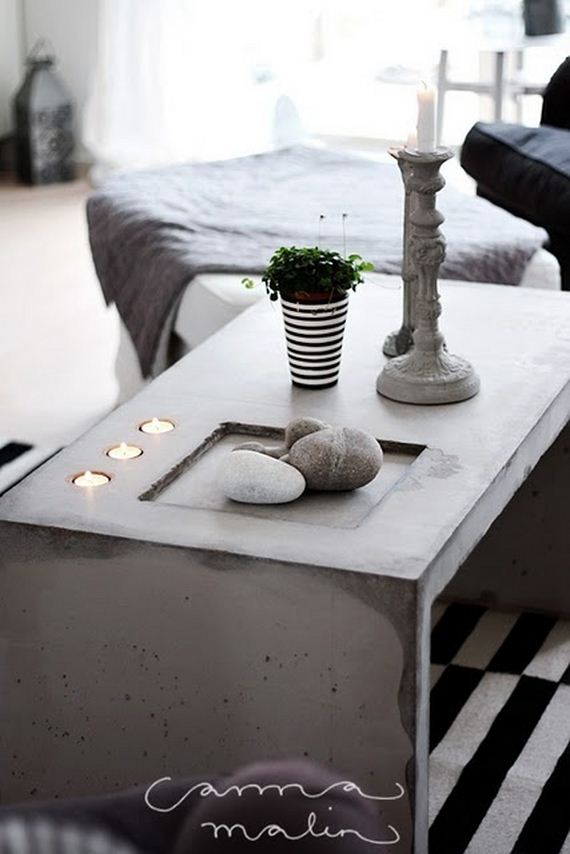 11Side-Tables