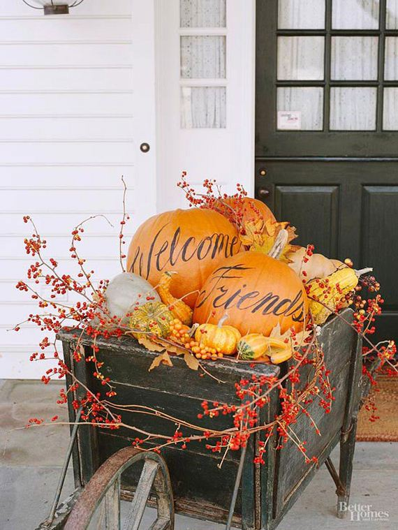 11Thanksgiving-Decor-Ideas