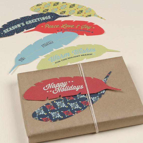 12-Christmas-Gift-Tags