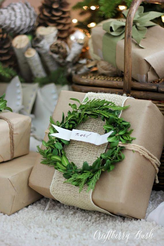 12-Christmas-Gifts