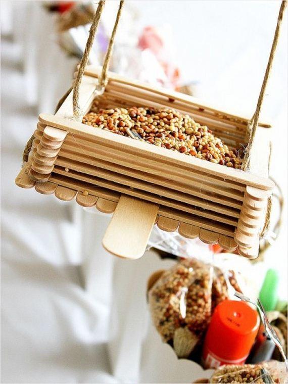 12-Make-Birdhouses