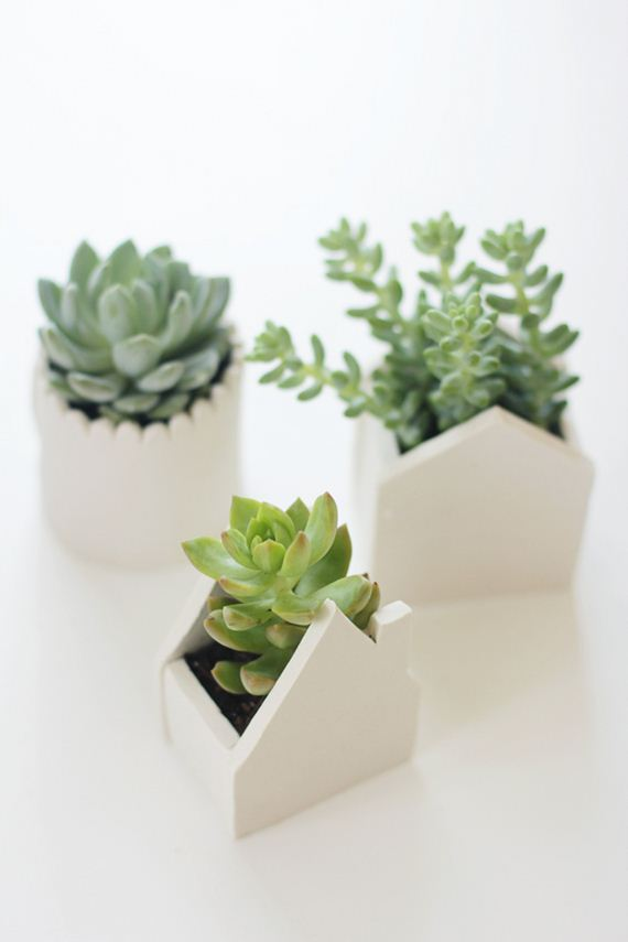 12-Planter-Projects