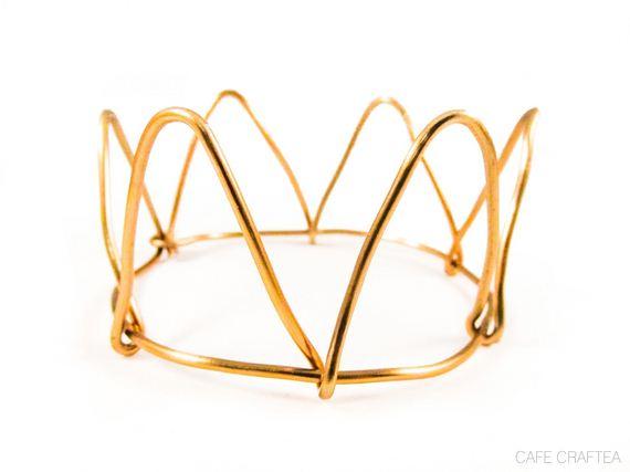 12-Princess-Crowns
