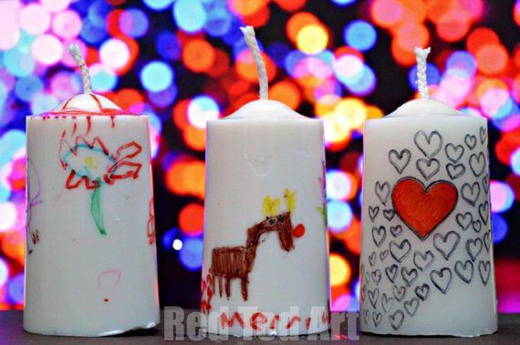 13-Crafts-For-Kids