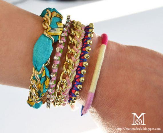 13-Make-Bracelets