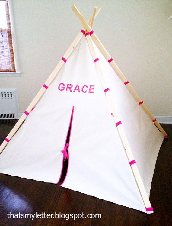 13-make-tent
