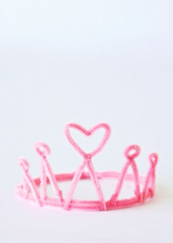13-Princess-Crowns
