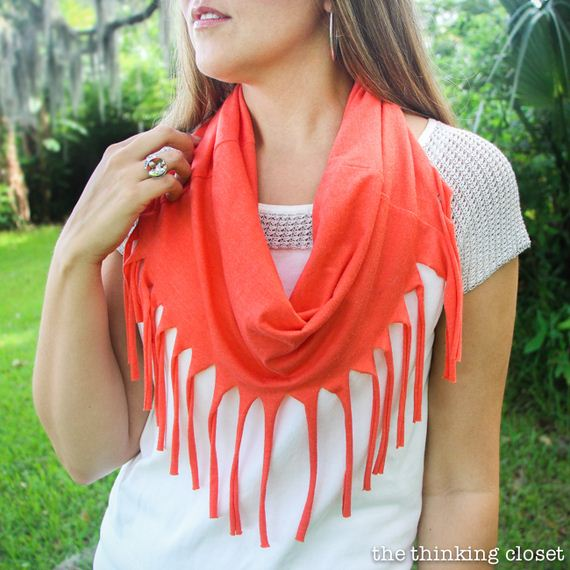 13-Scarf-Tutorials