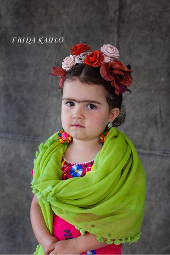 13Costumes-Little-Girls