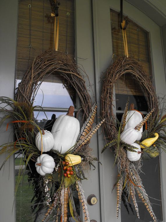 13Thanksgiving-Decor-Ideas