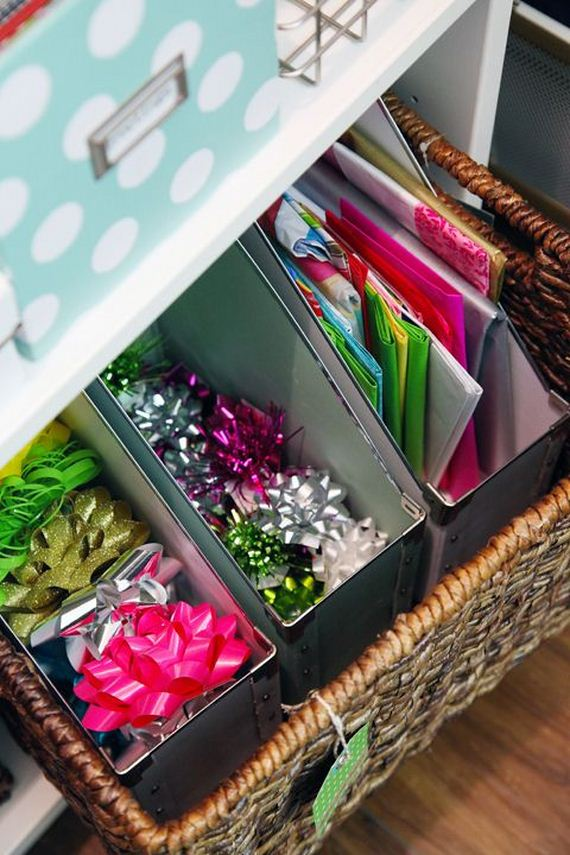 14-Gift-Wrapping-Essentials