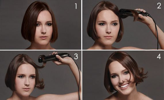 Awesome Hair Hacks Every Girl Should Know