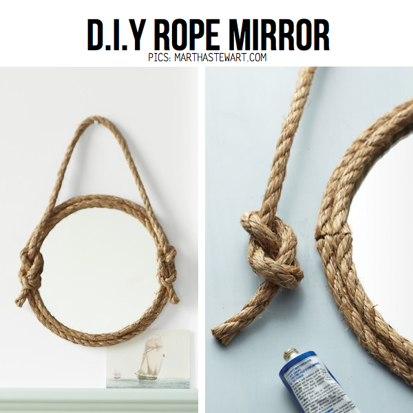14rope-projects